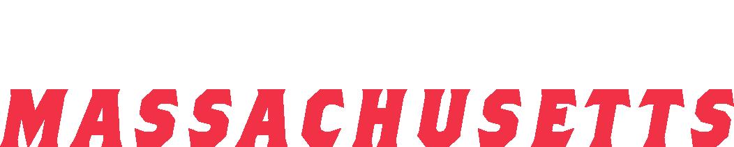 Logo_VCMA-2021